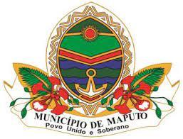 O Conselho Municipal De Maputo Oferece (120) Vagas De Emprego Nesta Sexta-Feira 04 Junho De 2021