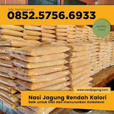 https://jualnasijagunginstanmalang.blogspot.com/2020/10/toko-beras-jagung-di-bandung.html