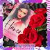 "Seria ""Pink Book"": K.N. Haner ""Wyższe sfery"" - recenzja"
