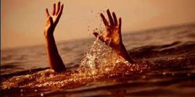 JABALPUR NEWS: छात्र अभय तिवारी की लाश कीचड़ में फंसी मिली