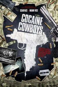 Watch Cocaine Cowboys: Reloaded Online Free in HD