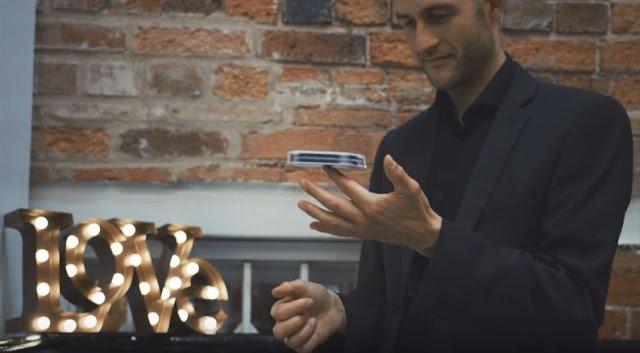 wedding magician top marriage magic tricks