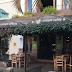 São Lourenço - Café & Sketch #2 - VIDEO