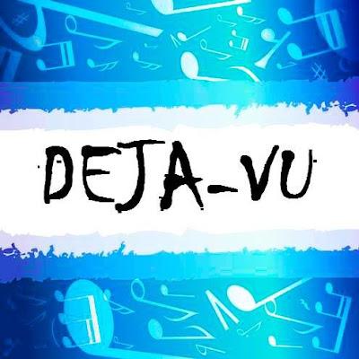 DJ DEJAVU Paling Keren Remix Nonstop 1 Jam Dugem