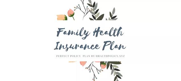 family-health-insurance-by-health-policy-xyz
