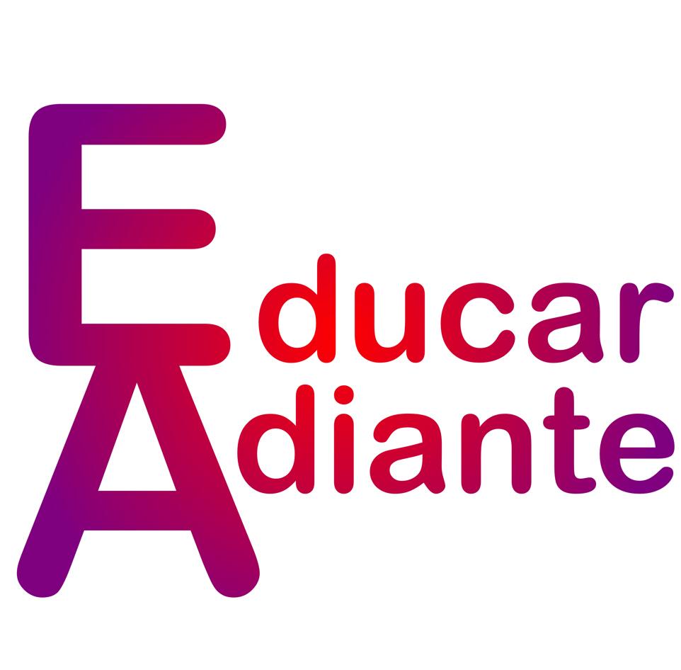 Educar Adiante - Jornada Transformativa EDS 2030