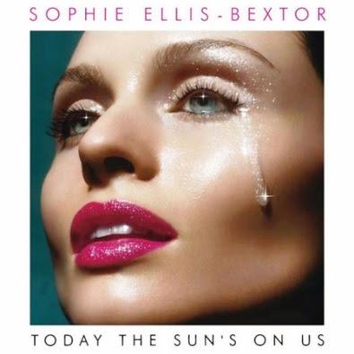 sophie ellis bextor greatest hits