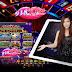 NOMBOR TOP 1- 918KISS PC MUAT TURUN CASINOS ONLINE 2020
