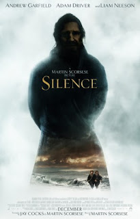 Watch Movie Silence (2016)