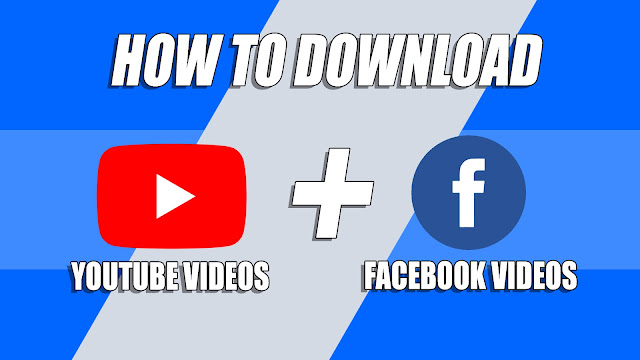 how-tod-download-youtube-videos-free-save-facebook-videos-free-dwonload-online