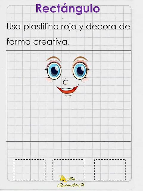 cuaderno-aprender-figuras-geometricas