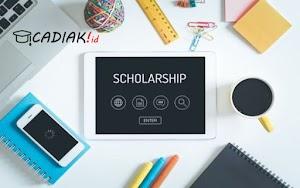 Info dan Tata Cara Pendaftaran Beasiswa Telkom University Tahun 2020
