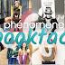 Phénomène bookface