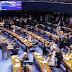 Senado vota hoje auxílio de R$ 600,00 devido ao coronavírus; saiba quem vai ter direito e como deve funcionar