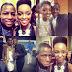 Mzansi Celebs mourn the death of blogger Mpho Ranko
