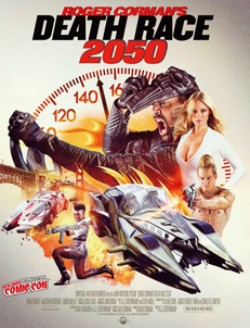 The Boy HD 720p