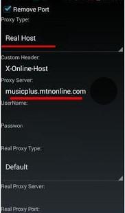 mtn-musicplus-ityunit