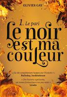 http://la-riviere-des-mots.blogspot.fr/2018/05/le-noir-est-ma-couleur-tome-1-le-pari.html