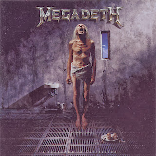 Countdown To Extinction