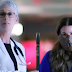 Confira os teasers da segunda temporada de 'Scream Queens'