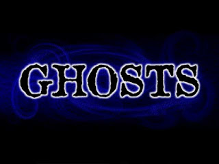 https://collectionchamber.blogspot.com/p/ghosts.html