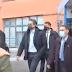 Κορονοϊός: Ο Μητσοτάκης έκανε τη δεύτερη δόση του εμβολίου (videos)