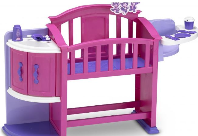 8 Seat Toddler Table Feeding Table