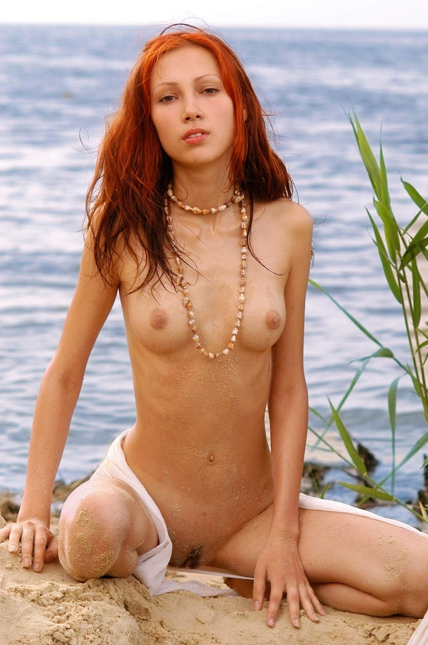 20040330_-_Julia_E_-_Sea_of_Red_-_by_Pasha.zip.MET-ART_psh_105_0005 Met-Art 20040331 - Brandi - Brandi - by Michael White