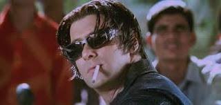 Tere Naam dari film Tere Naam