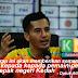 Aliff Syukri Taja Kedah RM30 Juta Untuk 3 Musim Tanpa Syarat