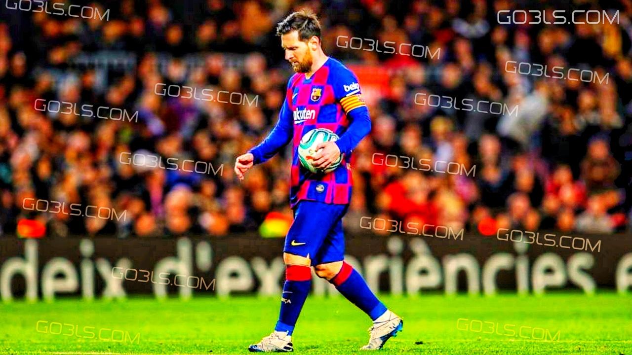Lionel Messi صور ميسي