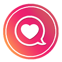 Best Comments for Instagram Photos - CommentPlus Apk for Android