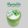 Moreskin Aloe Vera Gel