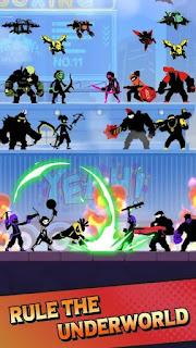 tai-game-gangter-squad-origins-mod