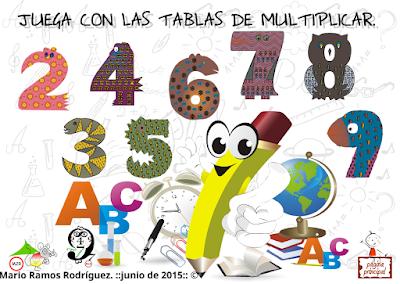 http://www.eltanquematematico.es/juego_tablas/tablas_index_p.html