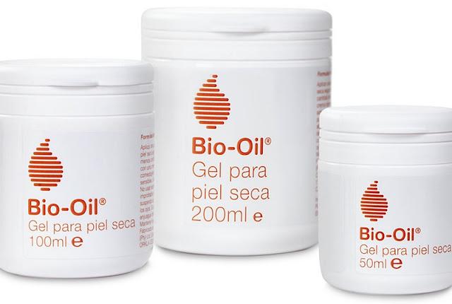 gel-hidratante-bio-oil-tamaños