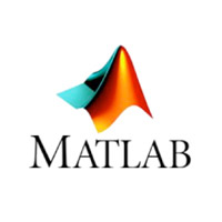 How to Generate Images from Mat File in Matlab