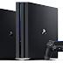 Hanya 4 Orang Digunakan Untuk Buat Playstation 4 di Jepun
