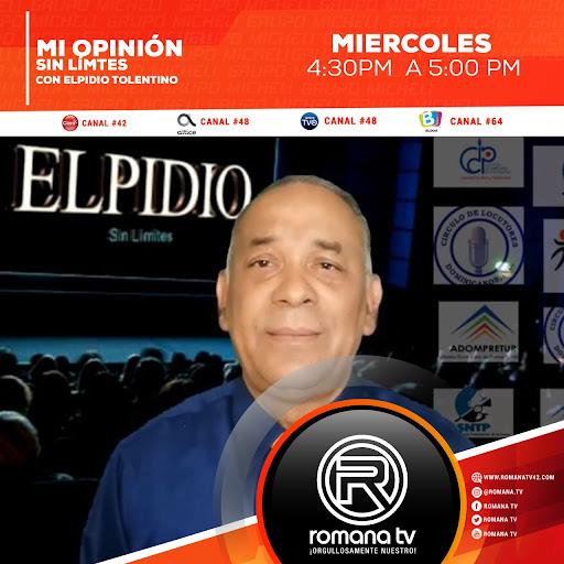 Mi Opinión Sin Límites Romana TV