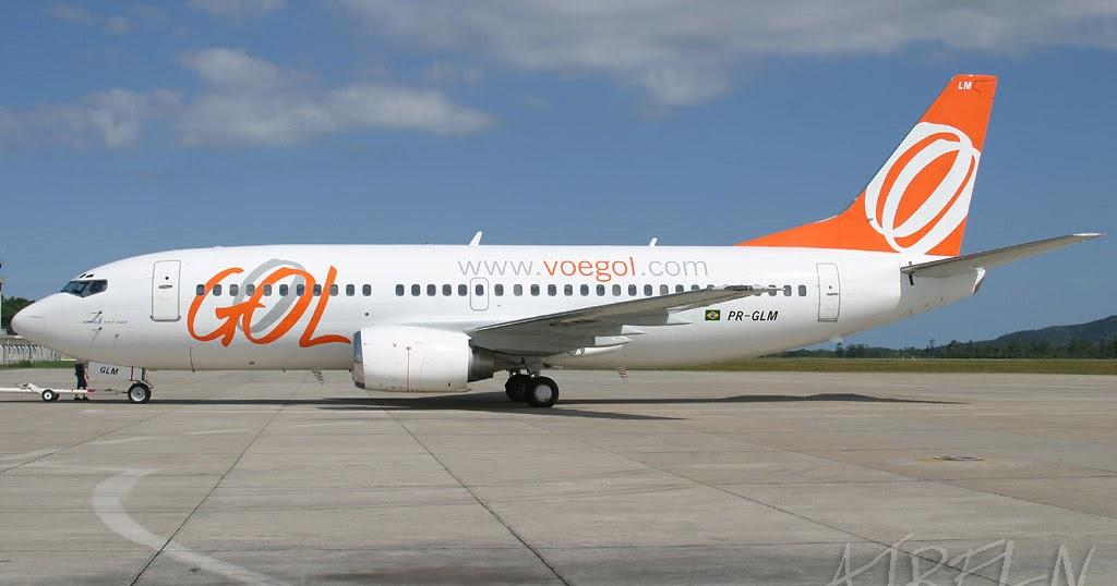 Flightgear Embraer 195 download