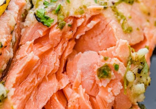 Hеаlthу Rесіреѕ | Dijon Baked Salmon, Broccoli аnd Rісе Casserole , Healthy Recipes For Weight Loss, Healthy Recipes Easy, Healthy Recipes Dinner, Healthy Recipes Pasta, Healthy Recipes On A Budget, Healthy Recipes Breakfast, Healthy Recipes For Picky Eaters, Healthy Recipes Desserts, Healthy Recipes Clean, Healthy Recipes Snacks, Healthy Recipes Low Carb, Healthy Recipes Meal Prep, Healthy Recipes Vegetarian, Healthy Recipes Lunch, Healthy Recipes For Kids, Healthy Recipes Crock Pot, Healthy Recipes Videos, Healthy Recipes Weightloss, Healthy Recipes Chicken, Healthy Recipes Heart, Healthy Recipes For One, Healthy Recipes For Diabetics, Healthy Recipes Smoothies, Healthy Recipes For Two, Healthy Recipes Simple, Healthy Recipes For Teens, Healthy Recipes Protein, Healthy Recipes Vegan, Healthy Recipes For Family, Healthy Recipes Salad, Healthy Recipes Cheap, Healthy Recipes Shrimp, Healthy Recipes Paleo, Healthy Recipes Delicious, Healthy Recipes Gluten Free, Healthy Recipes Keto, Healthy Recipes Soup, Healthy Recipes Beef, Healthy Recipes Fish, Healthy Recipes Quick, Healthy Recipes For College Students, Healthy Recipes Slow Cooker, Healthy Recipes With Calories, Healthy Recipes For Pregnancy, Healthy Recipes For 2, Healthy Recipes Wraps, Healthy Recipes Yummy, Healthy Recipes Super, Healthy Recipes Best, Healthy Recipes For The Week, Healthy Recipes Casserole, Healthy Recipes Salmon, Healthy Recipes Tasty, Healthy Recipes Avocado, Healthy Recipes Quinoa, Healthy Recipes Cauliflower, Healthy Recipes Pork, Healthy Recipes Steak, #healthyrecipes #recipes #food #appetizers #dinner #dijon #baked #salmon