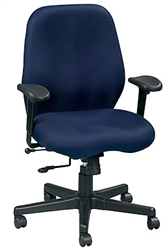 Eurotech Seating Aviator Chair