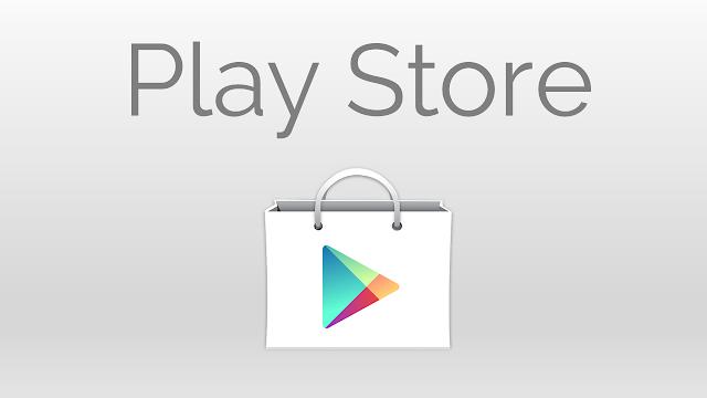 Play Store anti Blokir