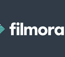 free Filmora Accounts