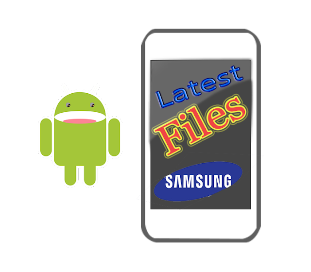 Samsung Galaxy SM-G5520 Fix Rom