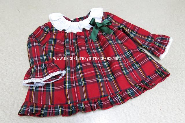 tutorial-vestido-fiesta-para-bebé