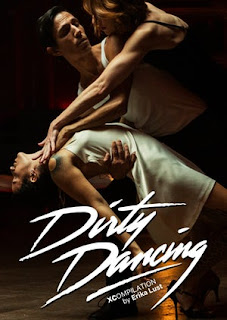 Erotic Films Dirty Dancing