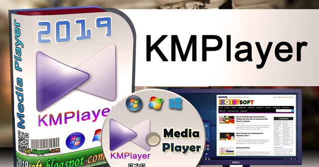 Kmplayer for windows 7 64 bit free download cnet