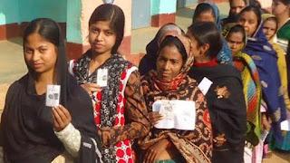 jharkhand-electopn-2019