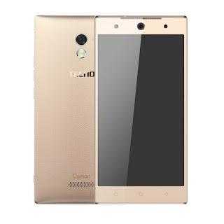 سعر ومواصفات هاتف تكنو كامون سي 9 Tecno Camon C9